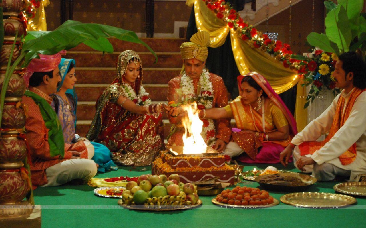 Gayatri and naresh wedding ceremony wedding gifts for