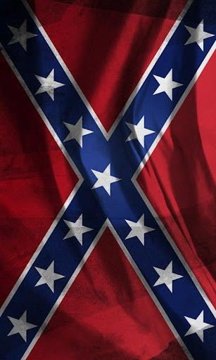 Pin By Gail Dew On Flags Flag Confederate Flag Southern Pride