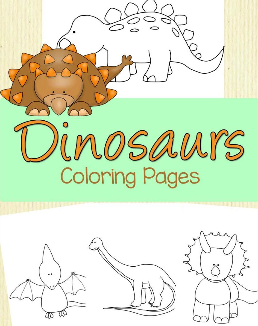 8 free colouring in printables kids will love creators