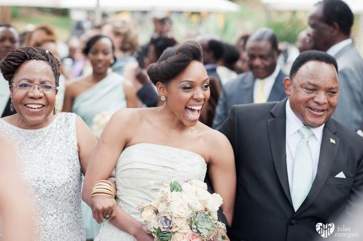An Exquisite Harare Wedding By Jules Morgan Photography South African Wedding Blog African Wedding South African Weddings Wedding