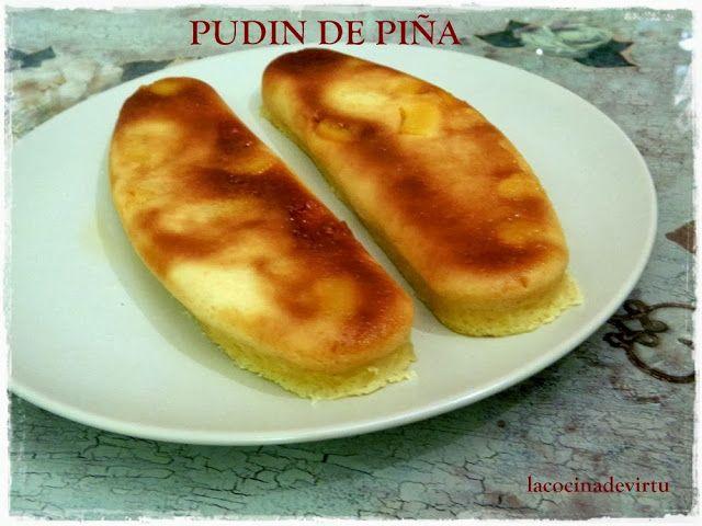 PUDIN PIÑA http://blgs.co/dALCkk