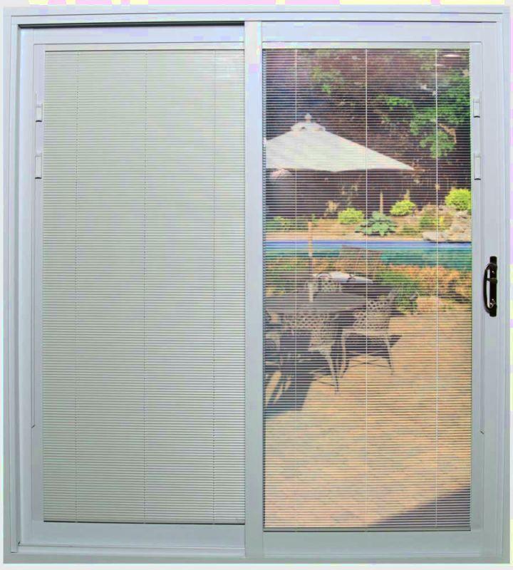 Sliding Doors Blinds - http://sunroomwindowtreatmentideas.xyz/sliding-doors-blinds-8769/