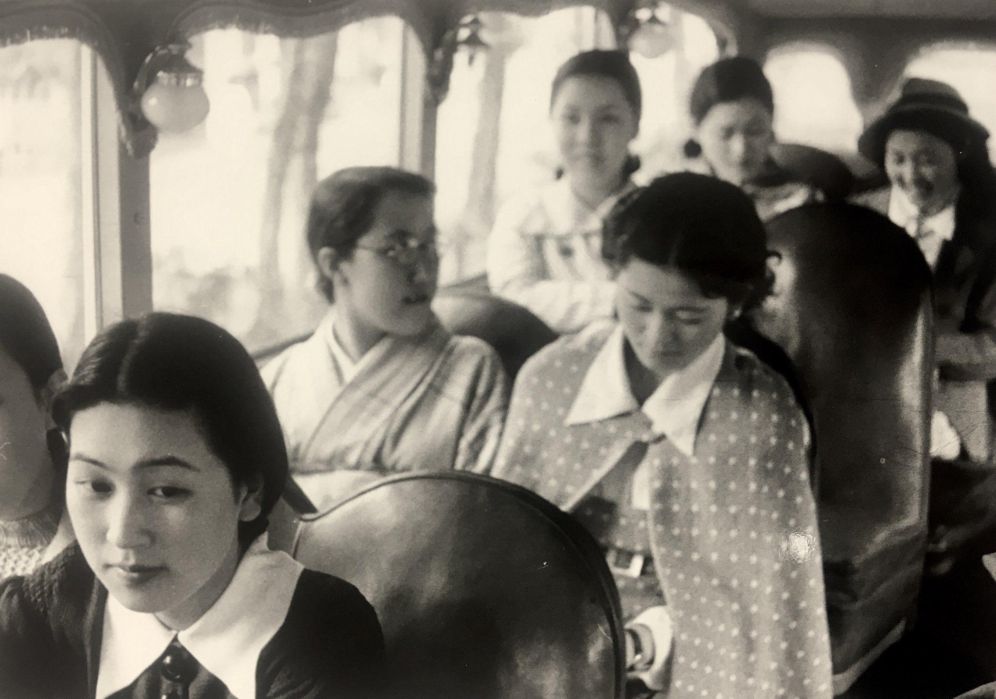 廣川 On 戦前 レトロ 箱根