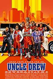 f the prom full movie free online 123movies