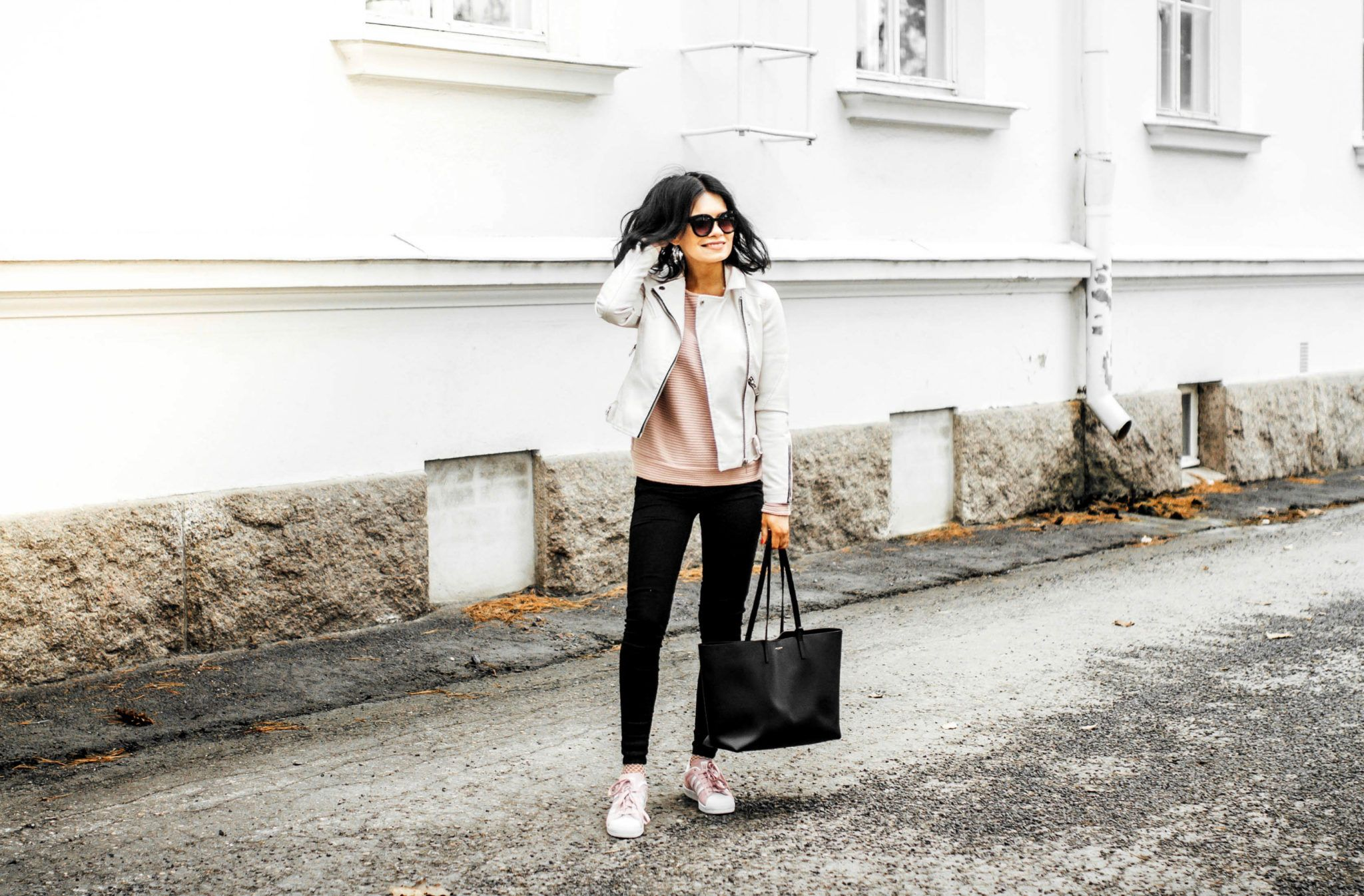Fashion arkistot - Saijis