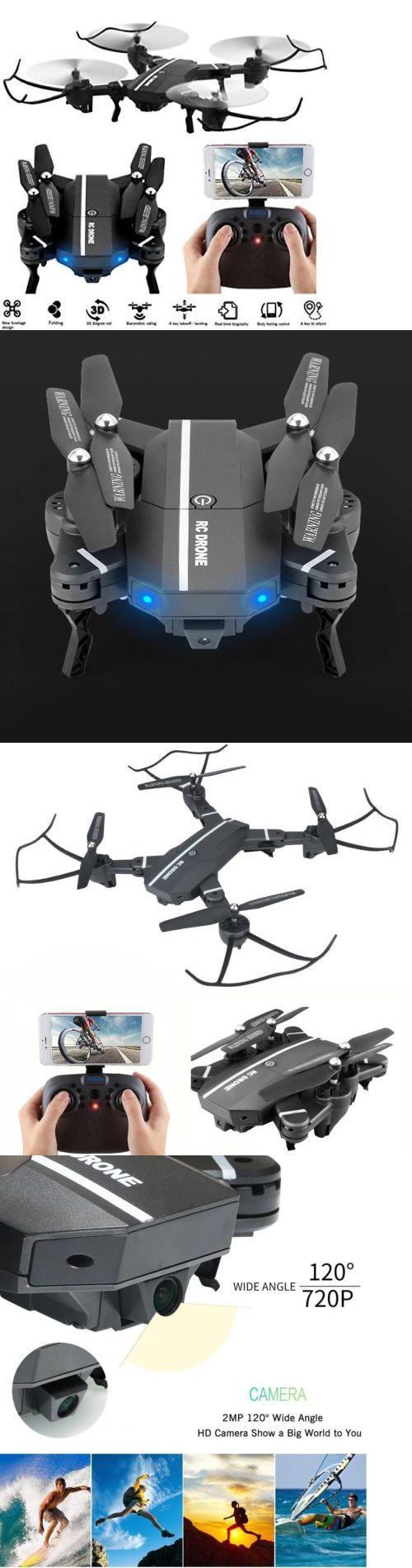 Acheter dronex pro greece drone interieur