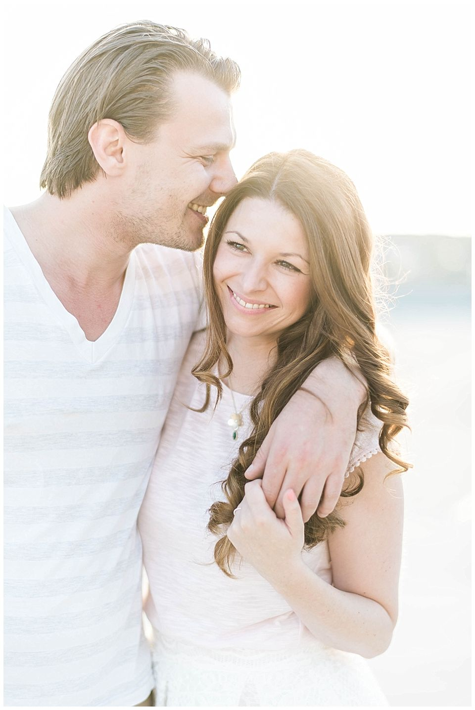 Ines & Tim » Blog