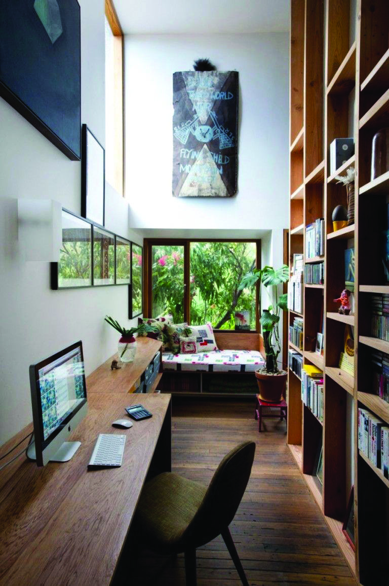 Small Office 10 Large Concept Ideas Interior Architecture Home Office Design Interior Design