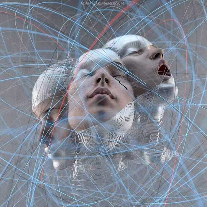 http://beautifulbizarre.net/2015/01/09/adam-martinakis-digital-orgasms/