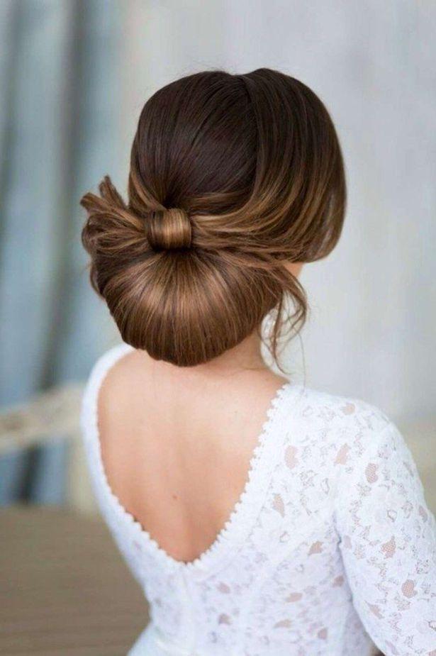 Peinado De Novia Www Egovolo Com Peinados Elegantes Peinados Bellos Y Estilos De Peinado Para Boda