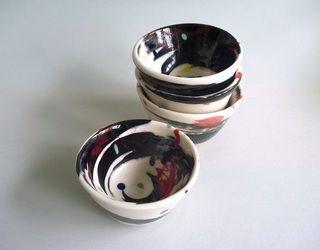 Thingz N Stufff - Handmade Exchange   Handmade Australian Art   Independent Australian Artists