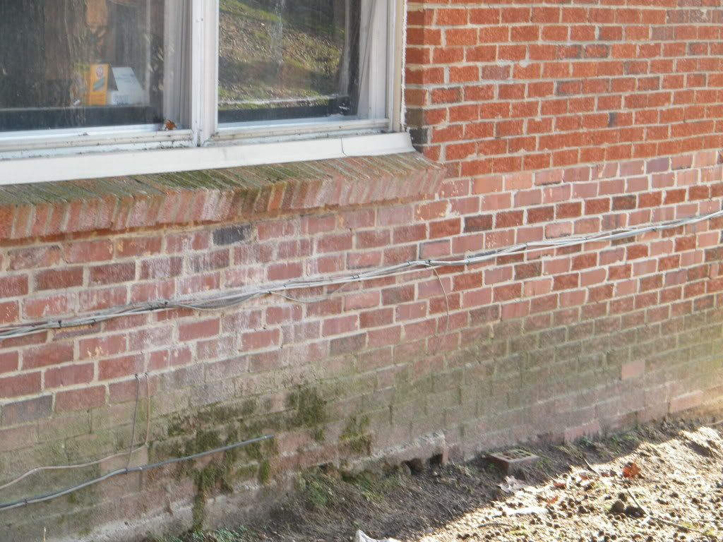 brick colors painting a brick fireplace color ideas mom