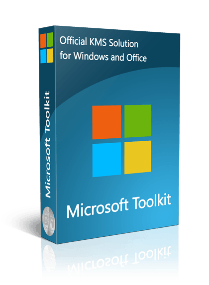 microsoft toolkit 2.5.3 download