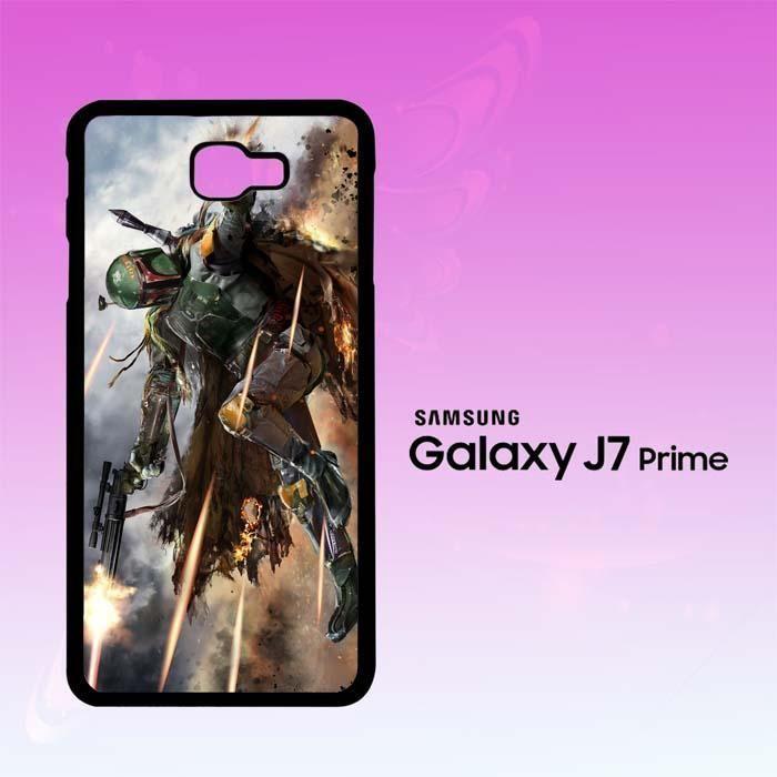 samsung galaxy j7 case star wars