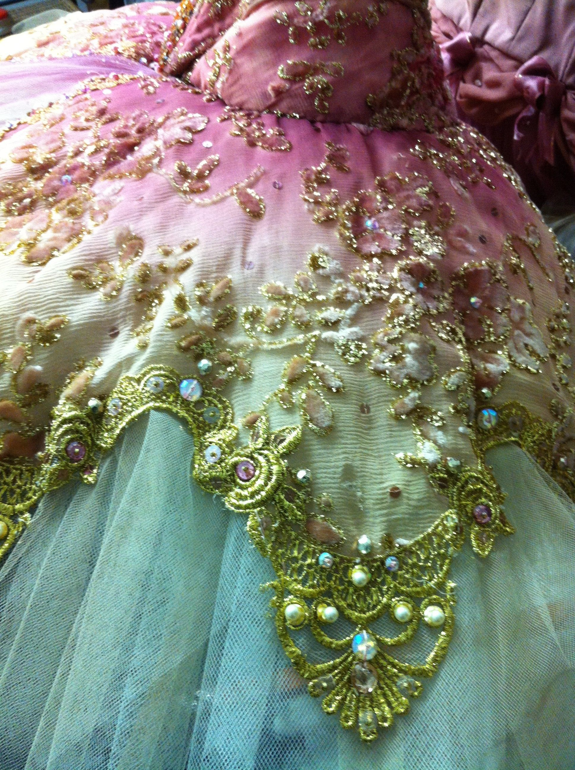 San francisco ballet costumes tutu pinterest follow me