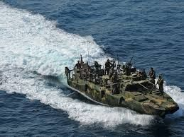 Resultado de imagem para fotos de barcos e navios
