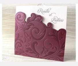 Invitatii Nunta Invitatii De Botez Deluxe Cards Lucruri De