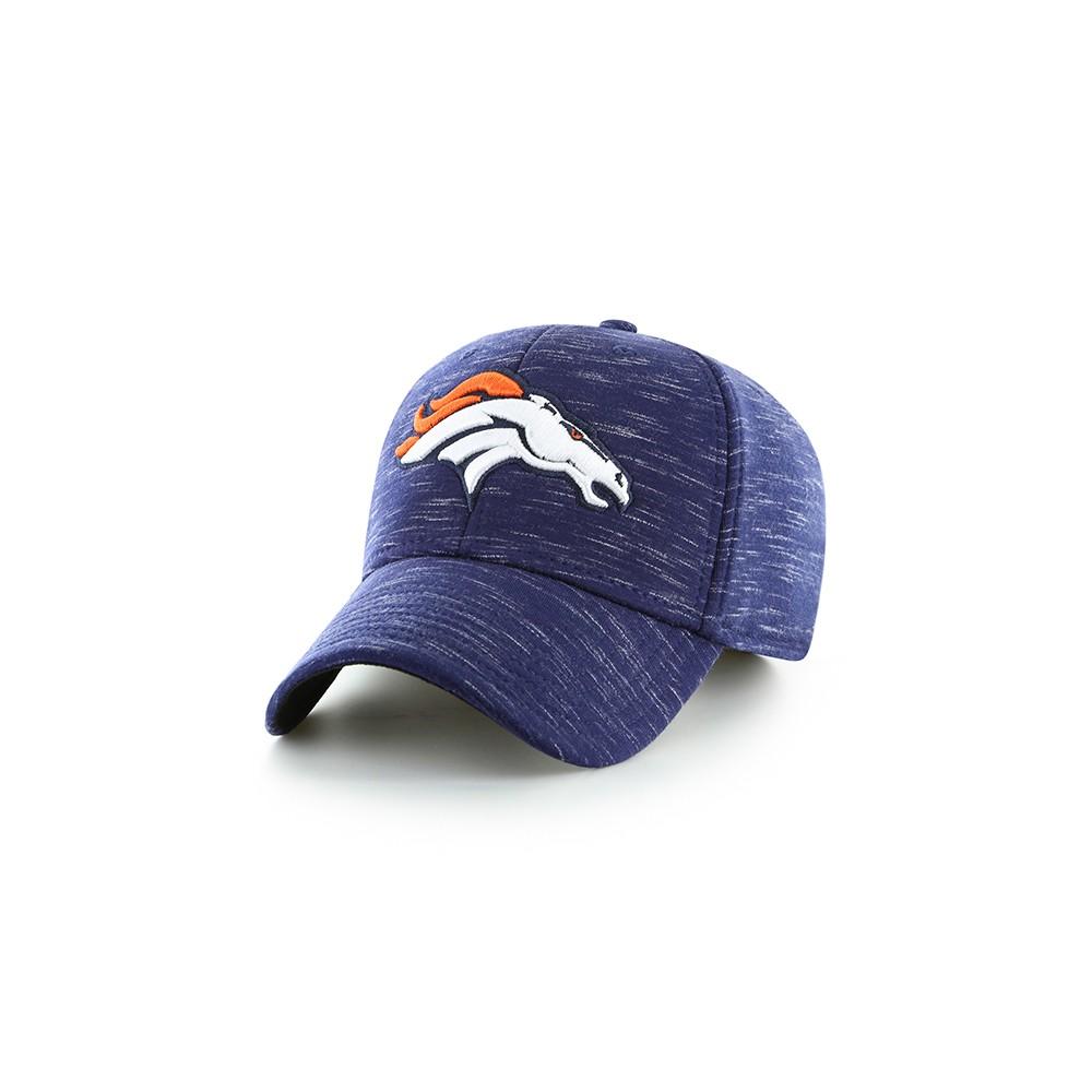 super popular 3a46f e0820 NFL Men s Denver Broncos Spaceshot Hat