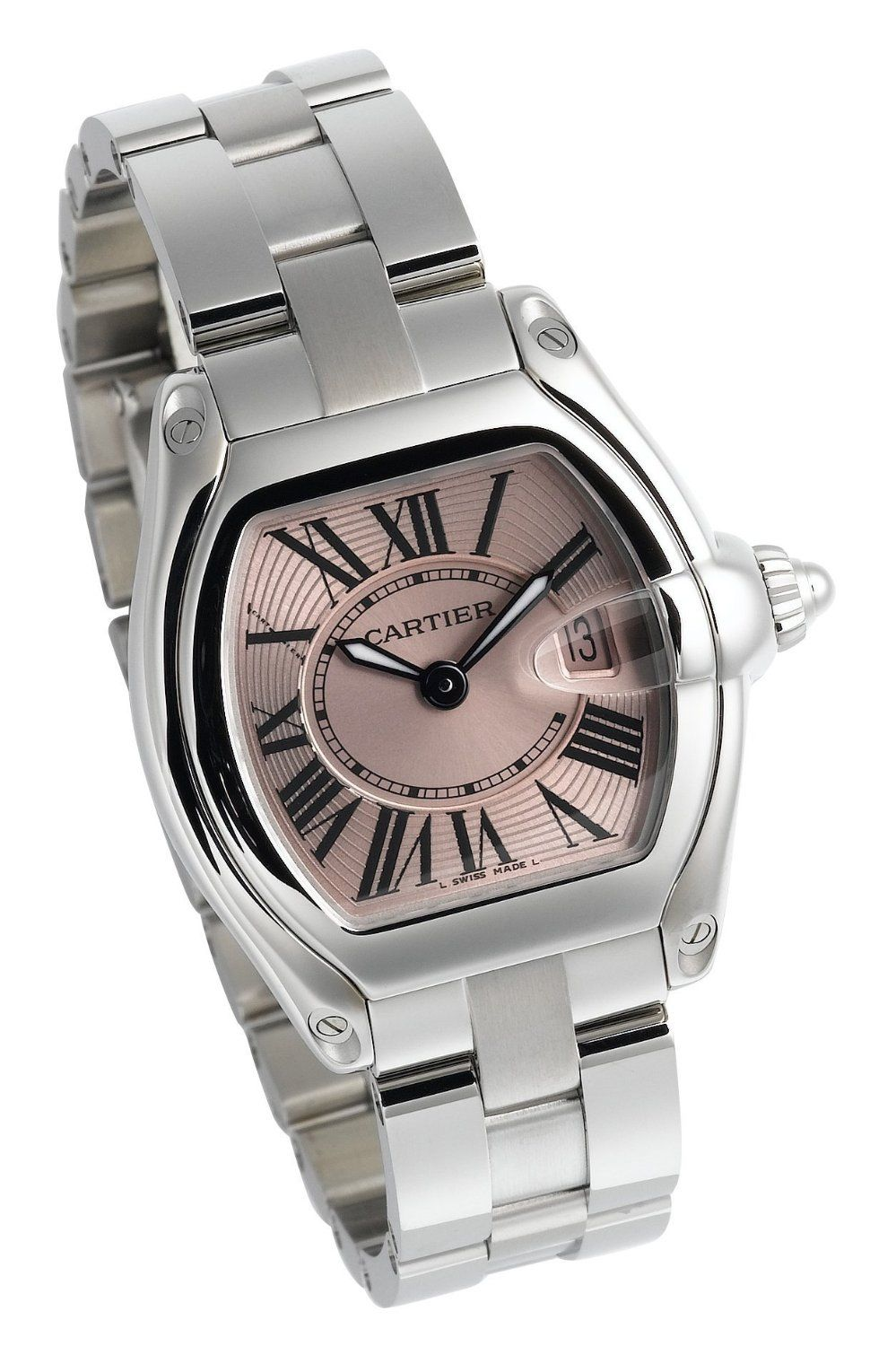 cartier watches prices wwwimgkidcom the image kid