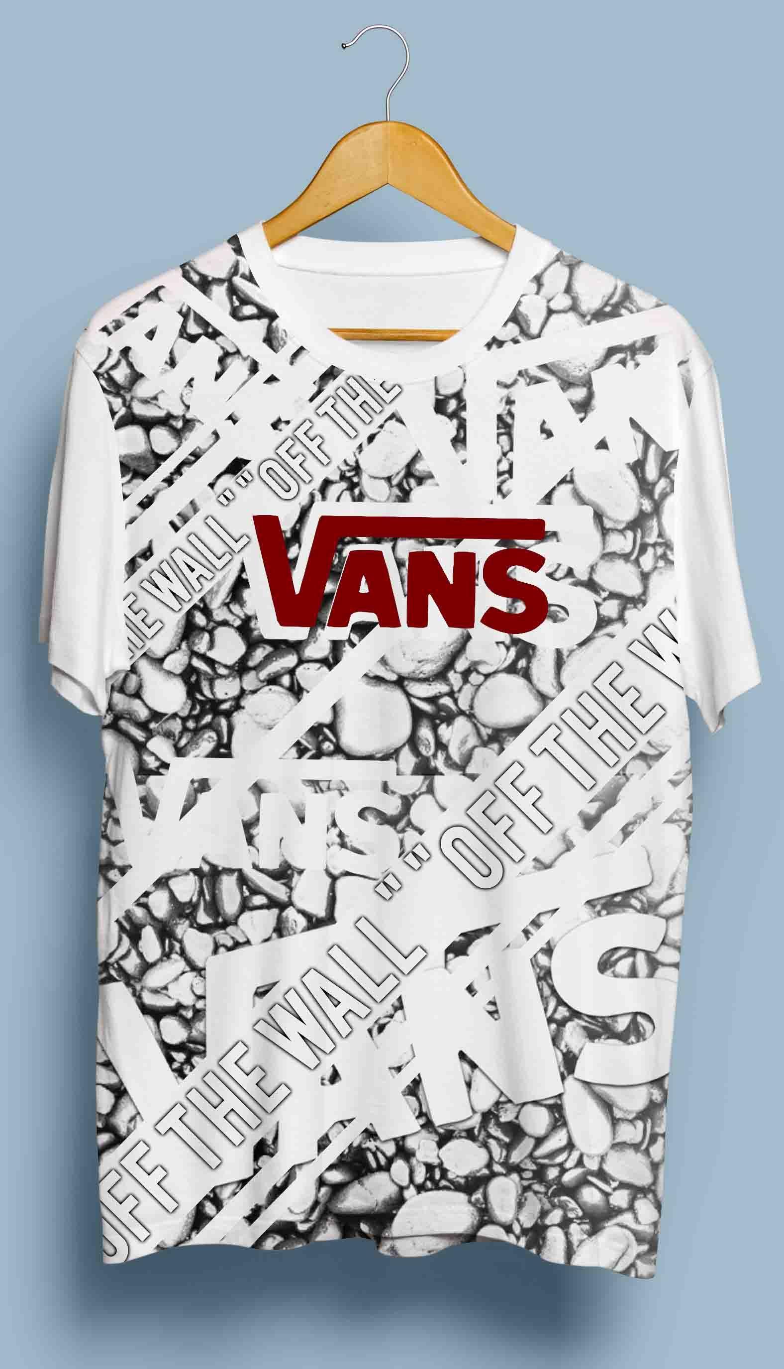 1822f8e8d540 vans surf t shirt   OFF42% Discounts