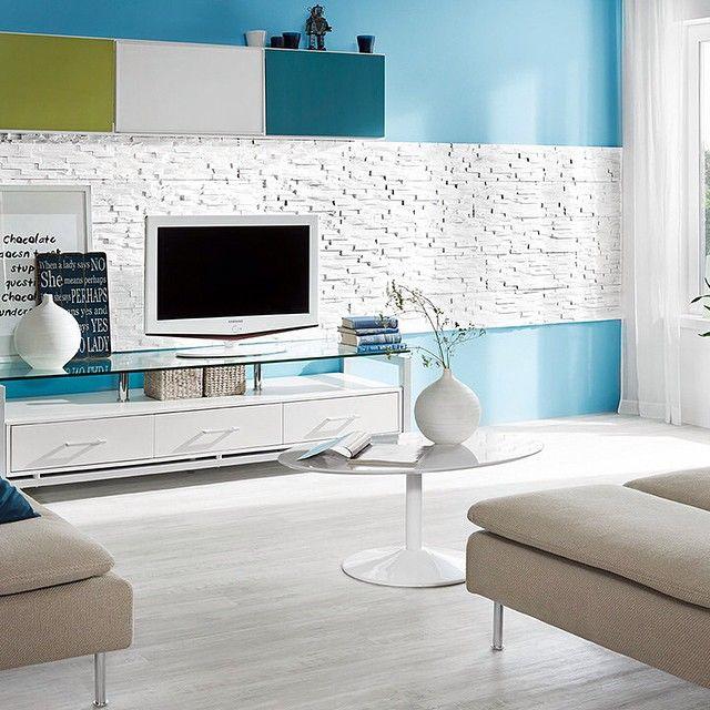 Ultralight Benevento White In 2020 Home Stone Cladding Wall Decor