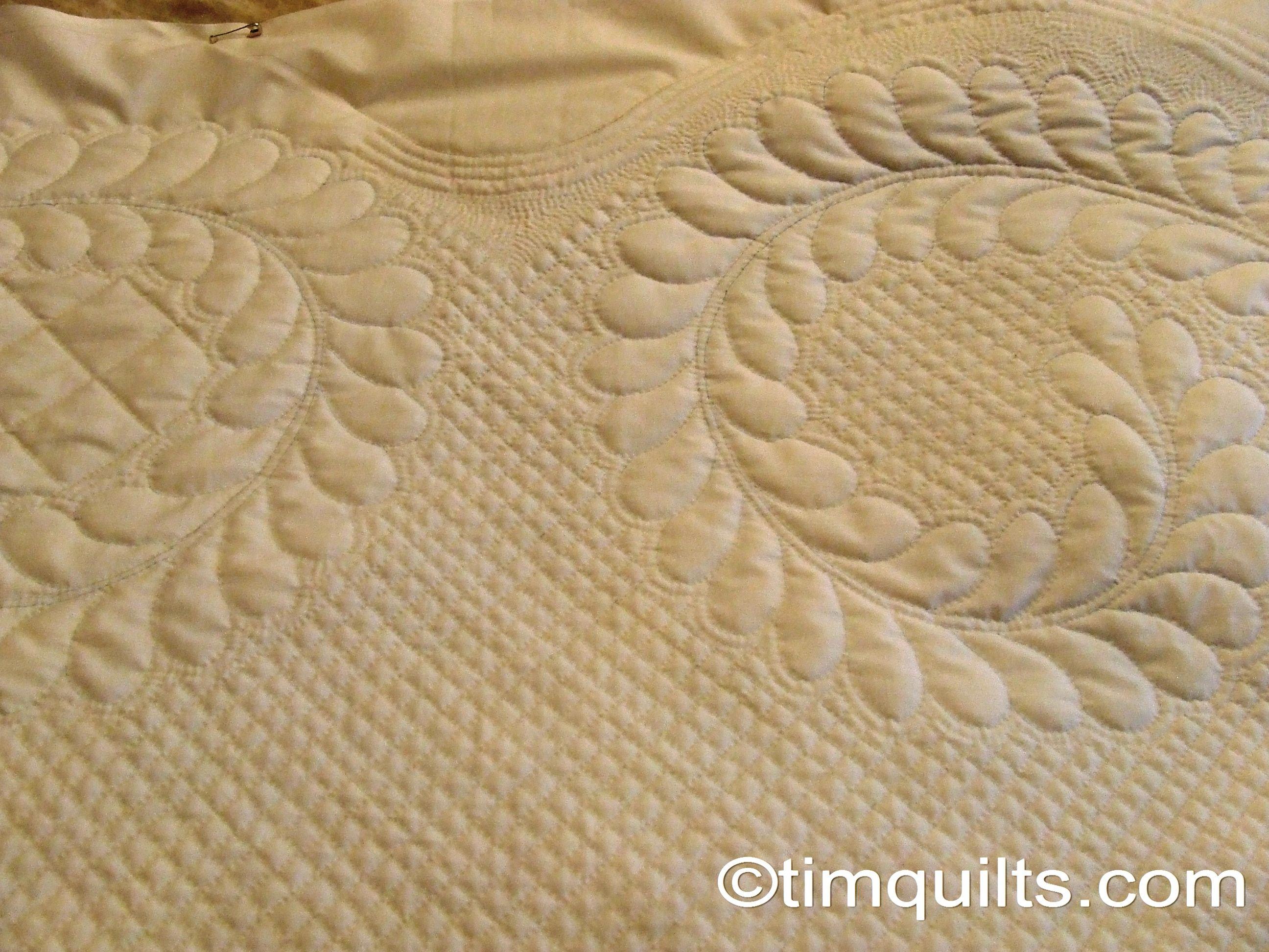 hand quilting patterns - Google Search | Трапунто | Pinterest