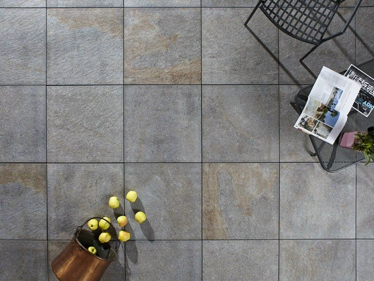 hot sales official site popular brand Outdoor floor tiles L'ALTRA PIETRA - GRANULATI ZANDOBBIO in ...