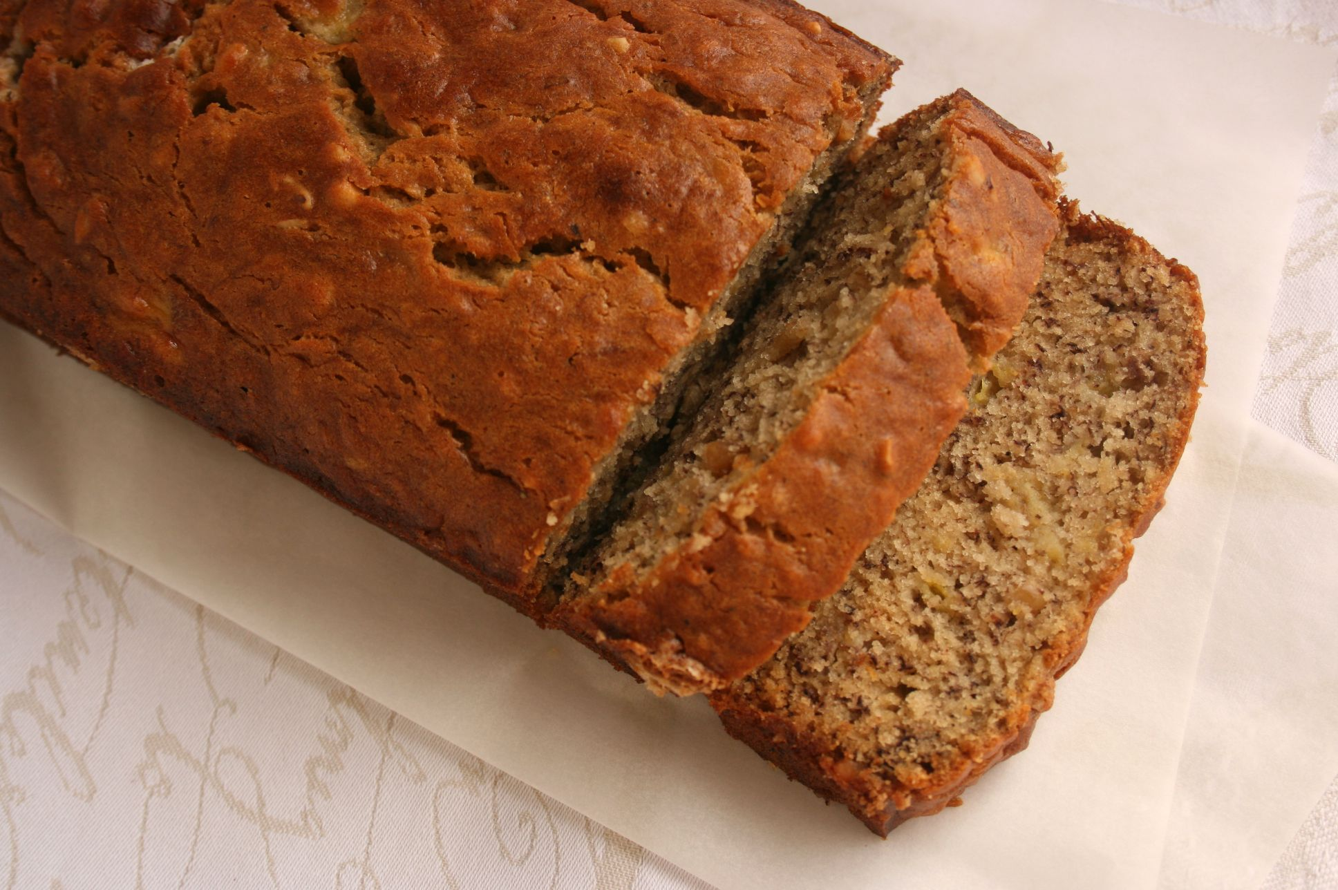 Best banana breadde it today super yum lickity split quick best banana breadde it today super yum forumfinder Image collections