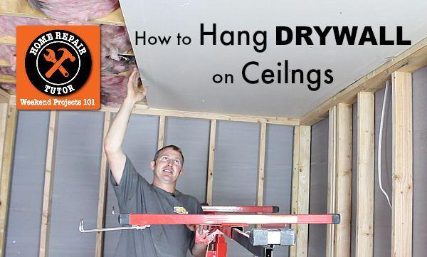 Best 25 Drywall Ceiling Ideas On Pinterest Drywall