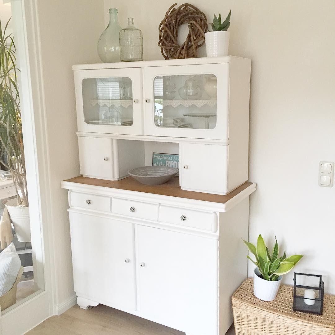moooooiiiin na alle schon wach hatte heute morgen schon besuch unter der dusche hat eben auch. Black Bedroom Furniture Sets. Home Design Ideas