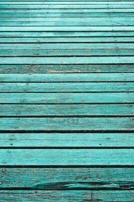 Turquoise vloer | Aqua *Teal * Turquoise | Pinterest | Turquoise ...