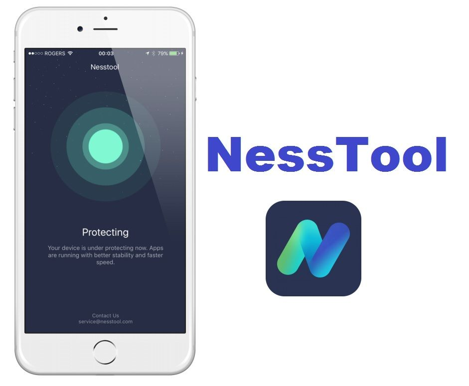Nesstool Is A Software Tool Which Similar In Nature To Anti Revoke Nesstool App Always Help To You Avoid Revokes And Crashes Of Your App Software School Logos