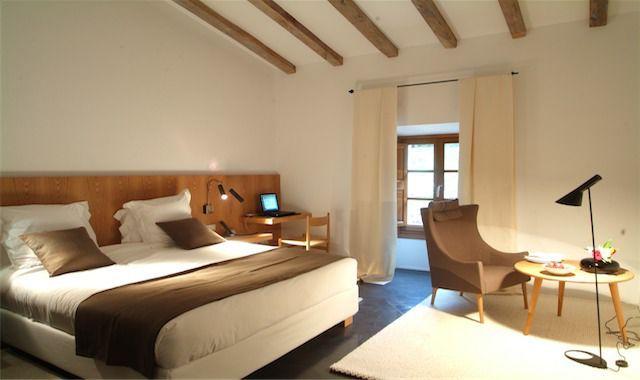 Habitaciones | Hotel Son Brull | Lujo en Mallorca ... - photo#1