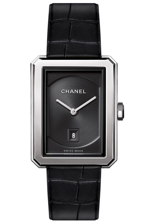 e9914933b29 Always on Time  The Best Women s Watches