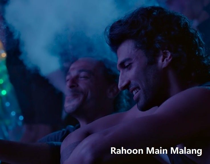 Malang Song Download In Mp3 Malang Meaning In Hindi Malang Title Track Mp3 In 2020 Movie Wallpapers Movie Ringtones Movies