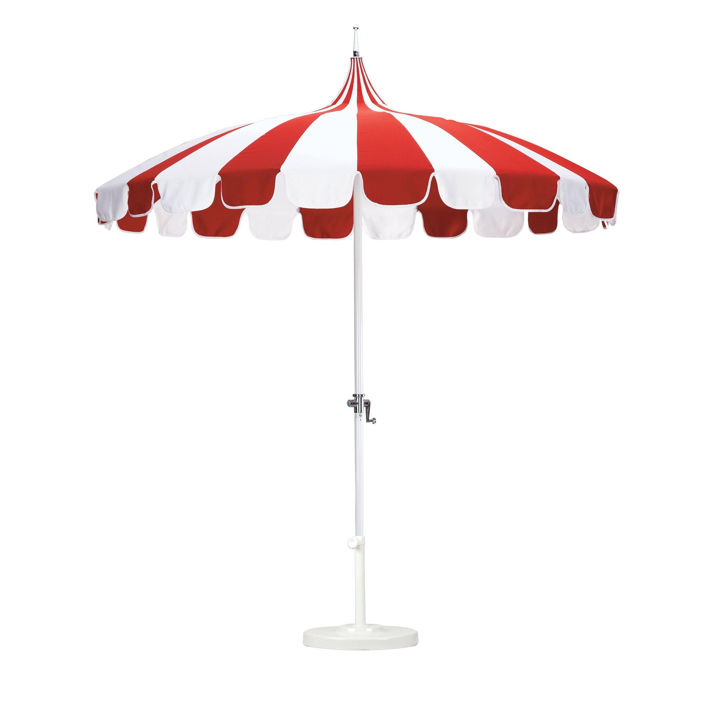 Sunbrella Patio Umbrella Look More At Http Besthomezone 17959