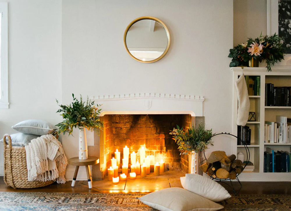 10 Cozy Ways to Have a Hygge Christmas - How To Hygge - Ideas of How To Hygge #hygge #howtohygge -   How to Have a Hygge Christmas  PureWow