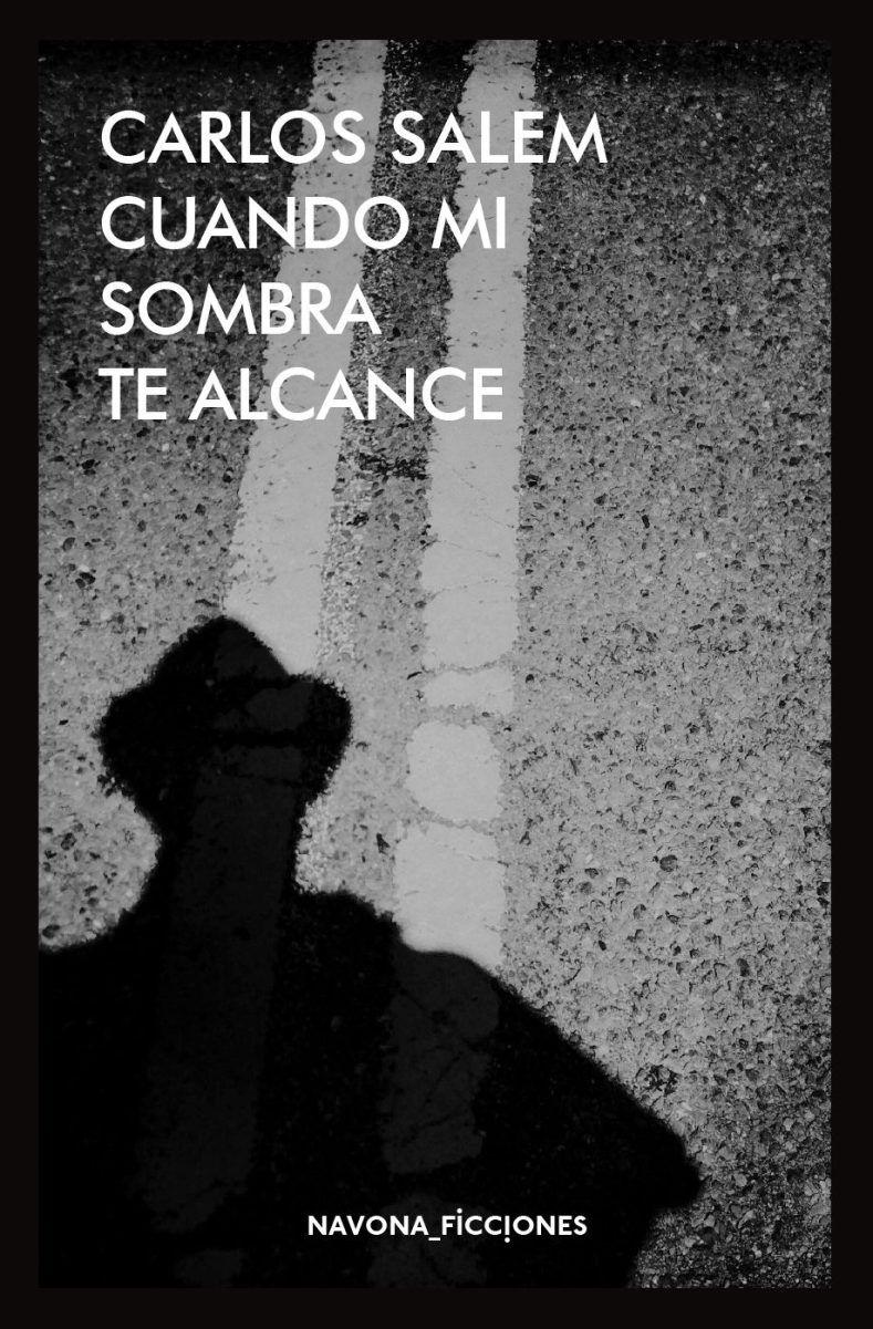 … de Carlos Salem. La historia de Arregui, el Marlowe de Donosti, el Rey y la Sombra. Colección: Navona Negra Encuadernación: Tapa dura Formato: 15×23 cm Nº páginas: 528 ISBN: 978-84-162…