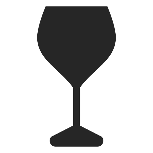 Red Wine Glass Flat Icon Restaurant Icons Ad Sponsored Sponsored Glass Flat Icons Wine Restaurant Icon Flat Icon Icon