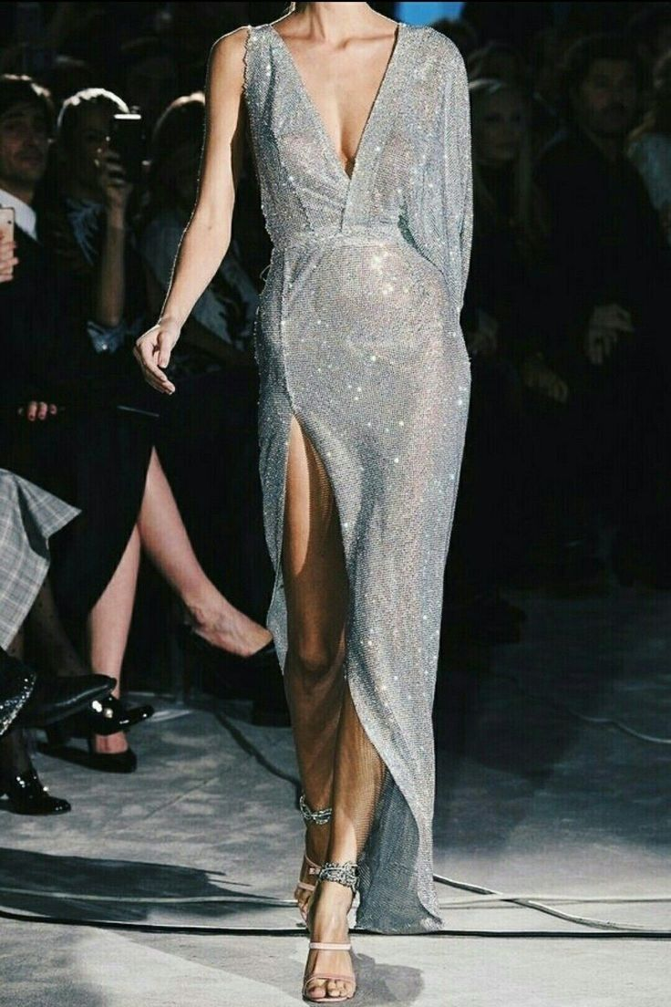 #fancy #dress #fashion #2019 #fancydress