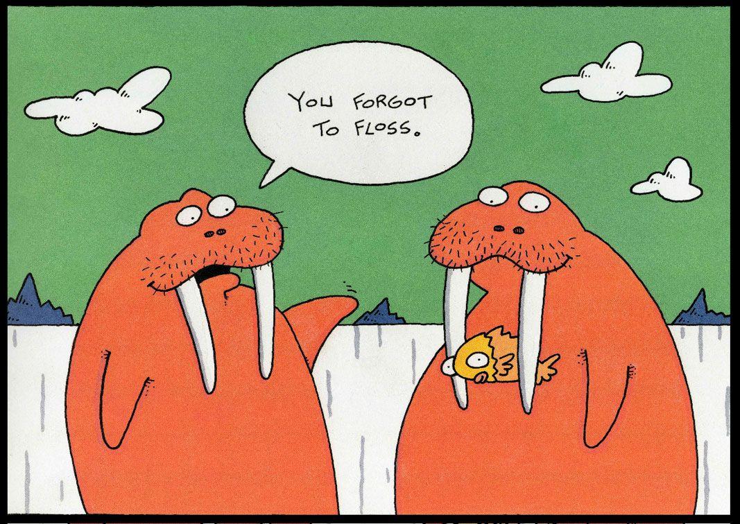dental humor dental humor dental posters forgot cosmetic dentist boynton dental boynton dentist boynton laser dental center laser dentist laser
