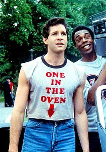30 T Shirts On Film Police Academy Movie Police Academy Steve Guttenberg