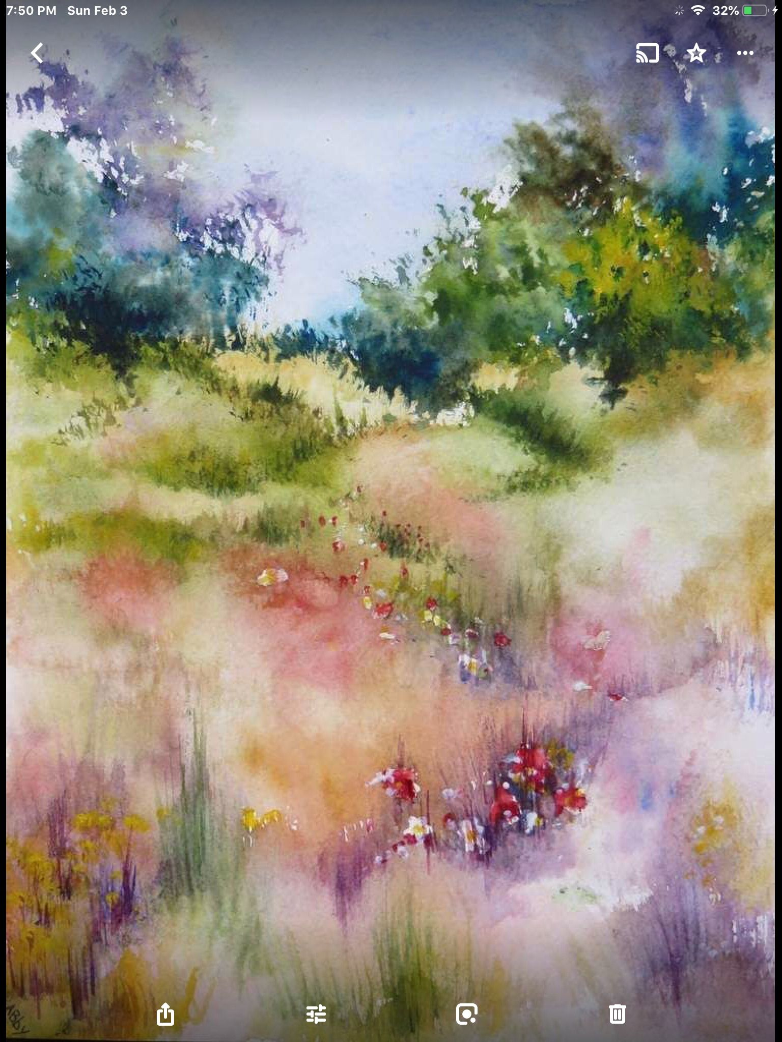 Pin By Debbie Swan On Amazing Art Watercolor Art Art Painting