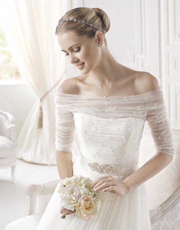 Rochii De Mireasarochii De Mireasa Vaporoase Bride Wedding