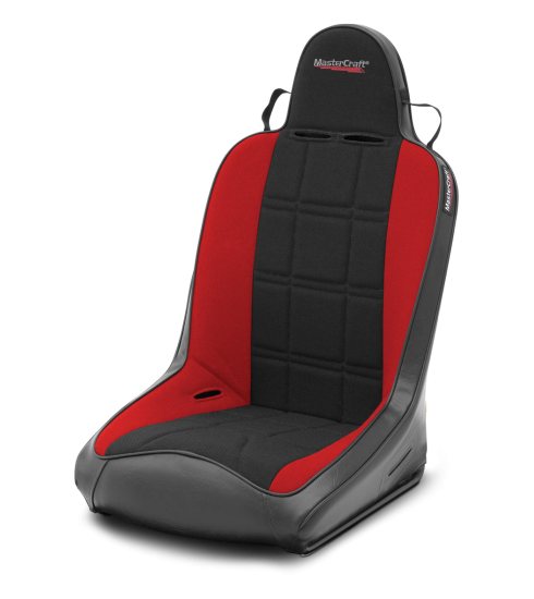 Mastercraft Safety Seats With Images Mastercraft Bronco Ii Jeep