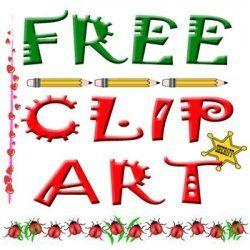 free clip art files. vector school clip art free. property clipart ...
