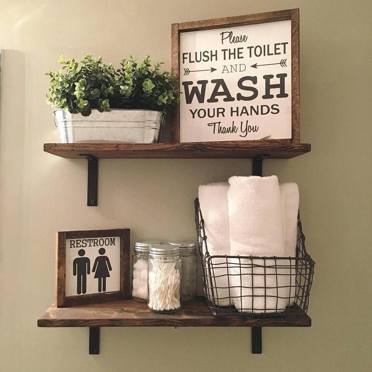 Cute Bathroom Signs Best Toilet Room Decor Ideas On Toilet Room