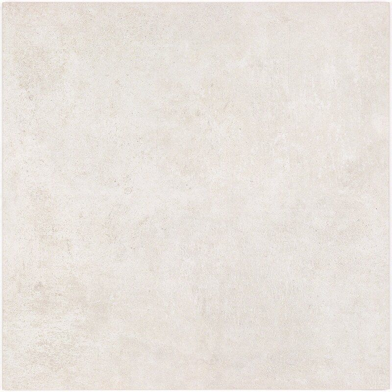 Malaga 24 X 24 Porcelain Concrete Look Wall Floor Tile In 2020 Vinyl Tile Flooring Luxury Vinyl Tile