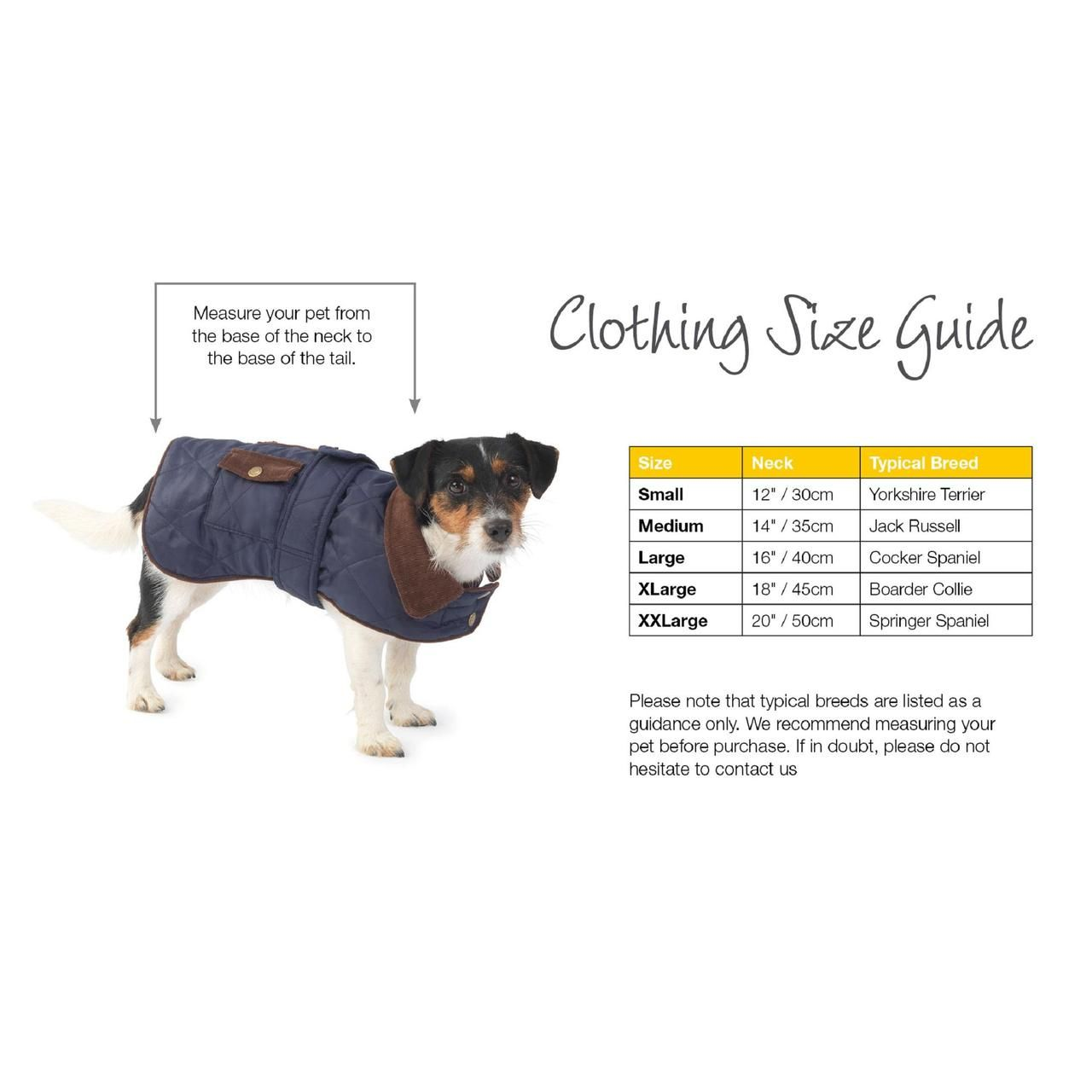 Red gilet for dogs Cosy and warm gilet that is easy fit Fastens