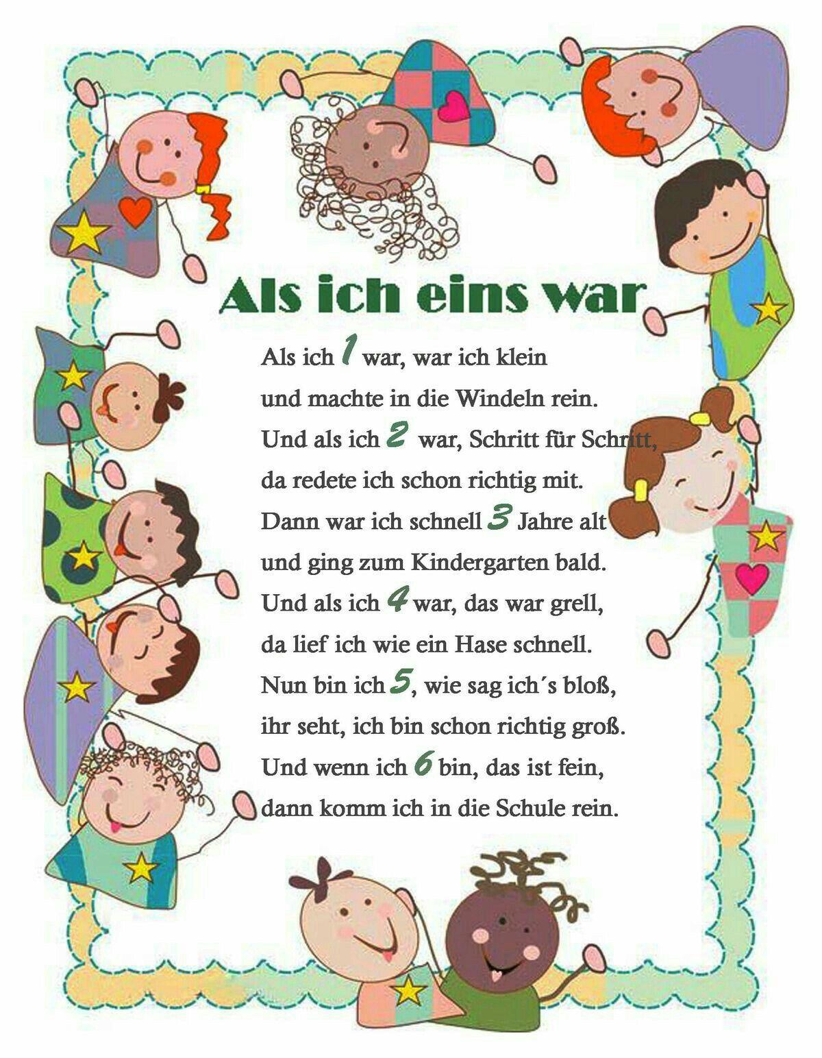 KiGaPortal | Elternabend kindergarten, Kindergartenbeginn, Kennenlernspiele kindergarten